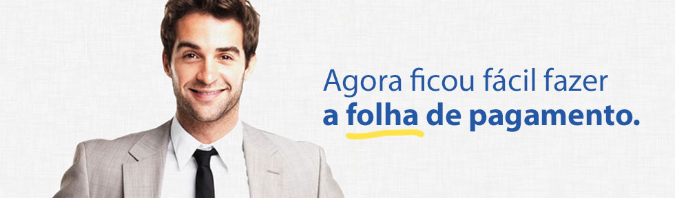 Folha CCL